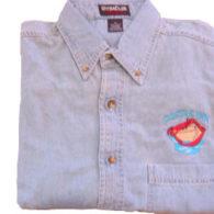 shirt_denim