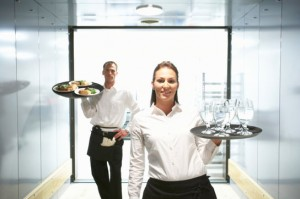 Costas Inn Catering