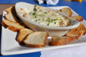 Useful Tips for Making Delicious Crab Dip
