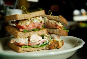 costas inn sandwiches chesapeake sandwich baltimore md